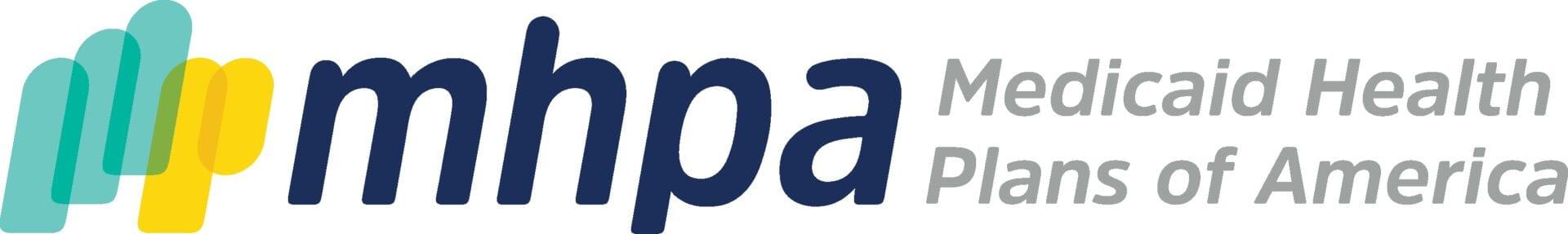 MHPA_horizontal_01
