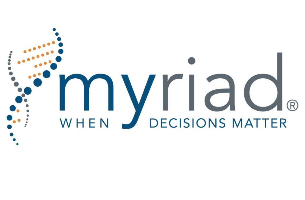 Myriad logo - high res jpg