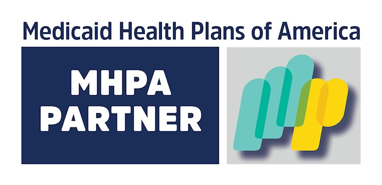 MHPA Partner Logo_horizontal