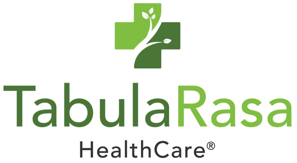 TabulaRasa_HealthCare_Stacked