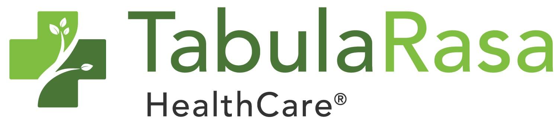 https://medicaidplans.org/wp-content/uploads/2020/12/TabulaRasa_HealthCare_horiz.jpg