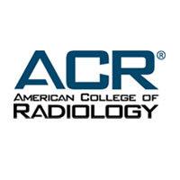 https://medicaidplans.org/wp-content/uploads/2021/01/ACR.jpg