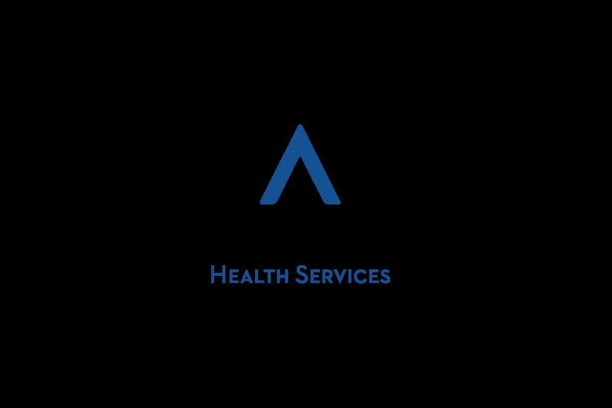 https://medicaidplans.org/wp-content/uploads/2021/01/BrightSPring.png