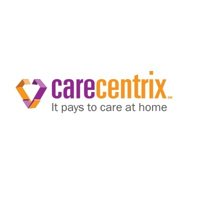 https://medicaidplans.org/wp-content/uploads/2021/01/Carecentrix-logo.jpg