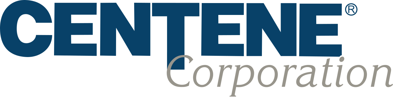 https://medicaidplans.org/wp-content/uploads/2021/01/Centene_Corporation_Logo.png