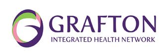 https://medicaidplans.org/wp-content/uploads/2021/01/Grafton-Horizontal.jpg