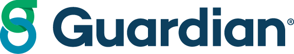 https://medicaidplans.org/wp-content/uploads/2021/01/Guardian_Logo_Primary_RGB_Navy-Text.png