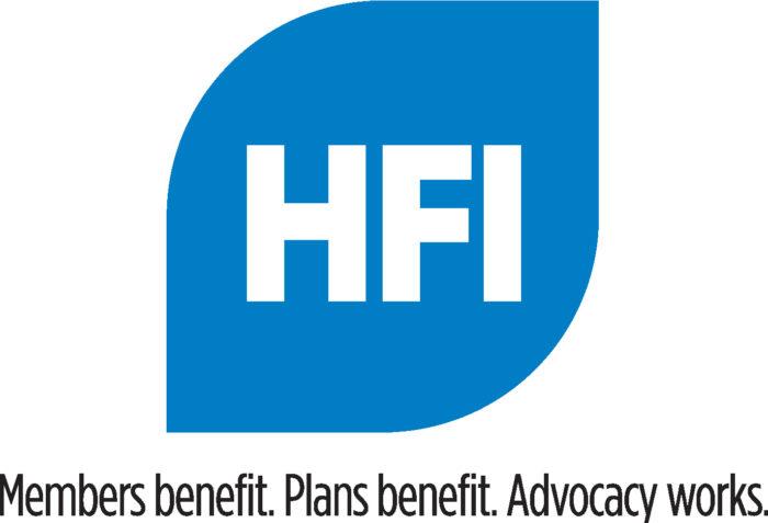 https://medicaidplans.org/wp-content/uploads/2021/01/HFI_New_Logo_2016-700x477-1.jpg