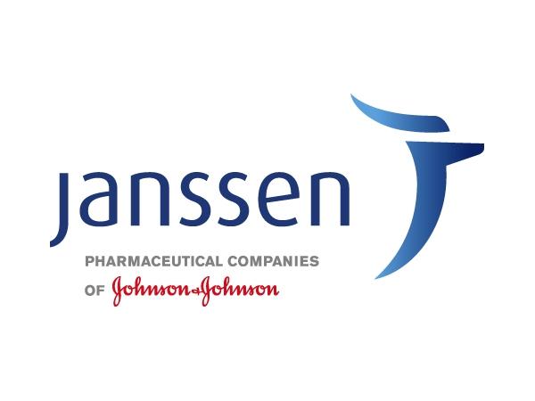 https://medicaidplans.org/wp-content/uploads/2021/01/Janssen-JnJ-Logo-Professional.jpg