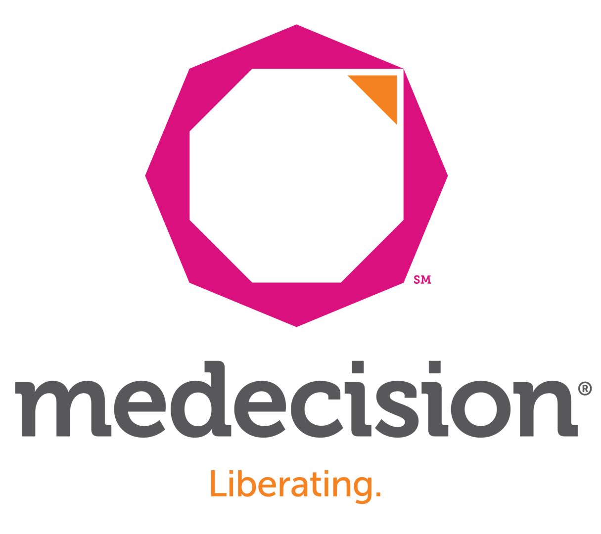 https://medicaidplans.org/wp-content/uploads/2021/01/Logo_HIRES.png