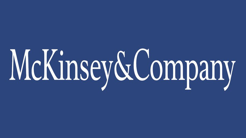 https://medicaidplans.org/wp-content/uploads/2021/01/McKinsey-logo.jpg