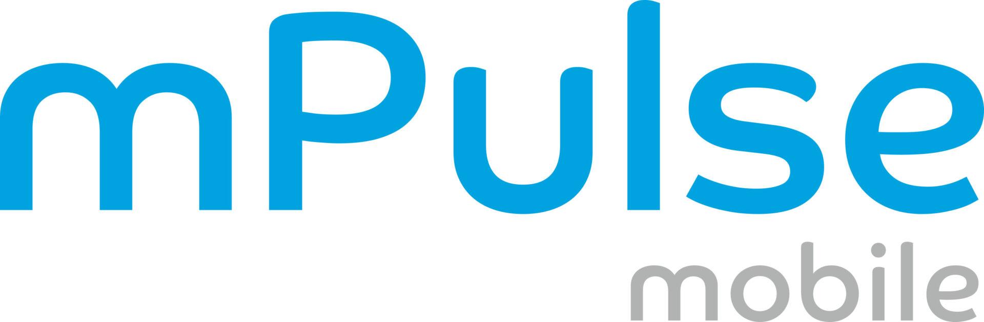 https://medicaidplans.org/wp-content/uploads/2021/01/mPulseMobileLogotype3055x1000-1-scaled.jpg