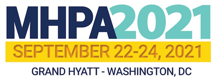 MHPA 21 Conference updated