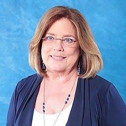 Donna Stidham